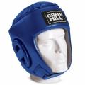 Боксерский шлем GREEN HILL GLORY