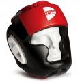 Боксерский шлем GREEN HILL POISE
