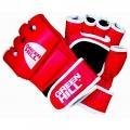 Перчатки для рукопашного боя GREEN HILL MMC-0026