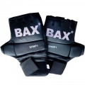 Снарядные перчатки Шингарты GREEN HILL SHNP-1 BAX