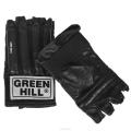 Снарядные перчатки Шингарты GREEN HILL ROYAL