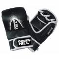 Перчатки для ММА GREEN HILL BRONX