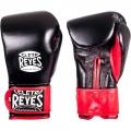 Боксерские тренировочные перчатки CLETO REYES CR-E800