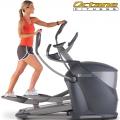 Эллиптический тренажер OCTANE Fitness Pro 3700C
