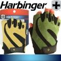 Перчатки для фитнеса HARBINGER H143