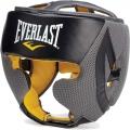 Шлем защитный EVERLAST C3 EV-5211