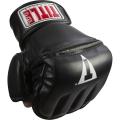 Снарядные перчатки TITLE TB-3016