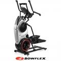 Гибридный кардиотренажер BOWFLEX MAX TRAINER M6