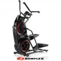 Гибридный кардиотренажер BOWFLEX MAX TRAINER M3
