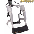 Гибридный кардиотренажер OCTANE Fitness Zero ZR7