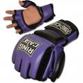 Женские перчатки для MMA RING TO CAGE RTC-2183