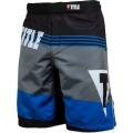 Боксерские шорты TITLE ELITE 1 TB-8351