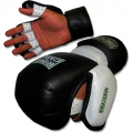 Перчатки для MMA RING TO CAGE MiM-Foam RTC-2175