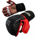 Перчатки для MMA RING TO CAGE MiM-Foam RTC-2184