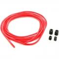 Сменный шнур 5MM ELITESRS PVC