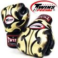 Боксерские перчатки TWINS FBGV-22