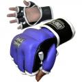 Тренировочные перчатки для MMA RING TO CAGE RTC-2187