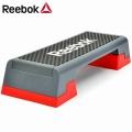 Степ платформа REEBOK RSP-10150