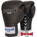 Профессиональные боксерские перчатки BOON SPORT BS-2884