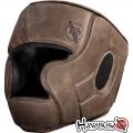 Боксерский шлем HAYABUSA Kanpeki T3