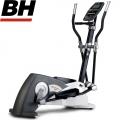 Эллиптический тренажер BH Fitness G2375U Brazil Dual