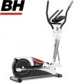 Эллиптический тренажер BH Fitness G2336U ATHLON DUAL