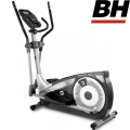 Эллиптический тренажер BH Fitness G2382U NLS18 Dual