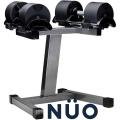 Подставка для наборных гантелей NÜO STAND