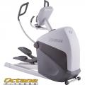 Эллиптический тренажер OCTANE Fitness XT4700