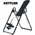 Инверсионный стол KETTLER Medic Sport Apollo