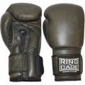 Боксерские перчатки для спаррингов RING TO CAGE RTC-2049