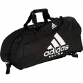 Спортивная сумка-рюкзак ADIDAS 2IN1 BAG Boxing
