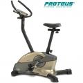 Велотренажер PROTEUS Engine V6