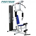 Фитнес станция PROTEUS STUDIO-5 Home Gym