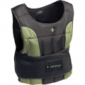 Жилет-утяжелитель HARBINGER HUMANX WEIGHT VEST