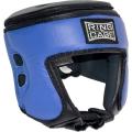 Шлем для единоборств RING TO CAGE Muay Thai RTC-5028