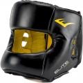 Шлем защитный EVERLAST ELITE EV-5256