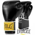 Боксерские перчатки для тренировок EVERLAST EV-5307
