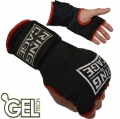 Бинты-перчатки RING TO CAGE GelTech RTC-4040