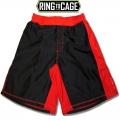 Шорты для тренировок RING TO CAGE RTC-8367