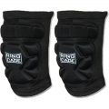 Защита колен RING TO CAGE RTC-5094
