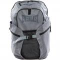Спортивный рюкзак EVERLAST EV-7064