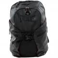Спортивный рюкзак EVERLAST EV-7068