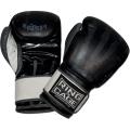 Тренировочные перчатки RING TO CAGE USA RTC-2103