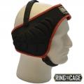 Защита ушей для борьбы RING TO CAGE RTC-9001