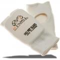 Бинты-перчатки RIVAL RFG