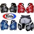 Защитные накладки для Лоу-Кик FAIRTEX TP3