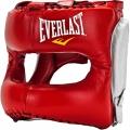 Шлем защитный EVERLAST MX EV-5250