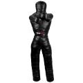 Манекен-кукла для борьбы и ММА TITLE TB-i1021