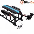 Инверсионный стол злектрический Fit-On Master Pro FO-8779-0001